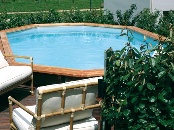 liner uni 75 100e sur mesures au m tre de surface 25920. Black Bedroom Furniture Sets. Home Design Ideas