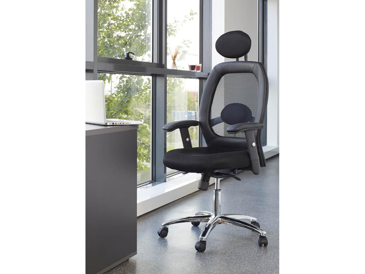 Bureau ordinateur pas cher beau fauteuil bureau rouge beau chaise