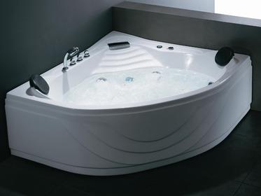 baignoire balneo 130x130 amazing comparatif baignoire. Black Bedroom Furniture Sets. Home Design Ideas
