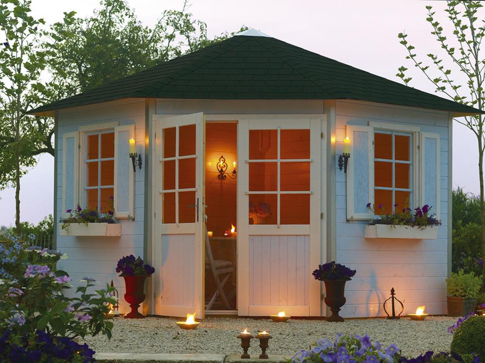 abri jardin pentagone nancy m x x 2. Black Bedroom Furniture Sets. Home Design Ideas