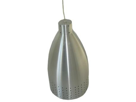 Luminaires - Lampe suspendue longue