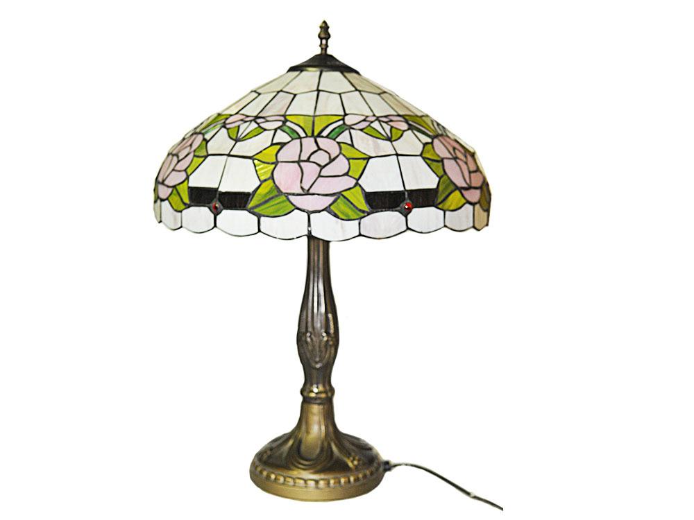 Luminaires - Lampe \