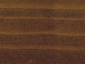 Saturateur pour abris bois