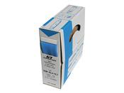 Accessoires - Gaine thermorétractable - Application: ø23,0 à 18,0mm
