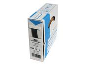 Accessoires - Gaine thermorétractable - Application: ø10,8 à 4,1mm