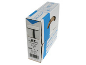 Accessoires - Gaine thermorétractable - Application: ø2,7 à 1,1mm