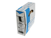 Accessoires - Gaine thermorétractable - Application: ø8,1 à 3,1mm