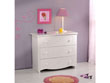 "Commode ""Sweet Love"" - 98 x 49 x 82 cm"