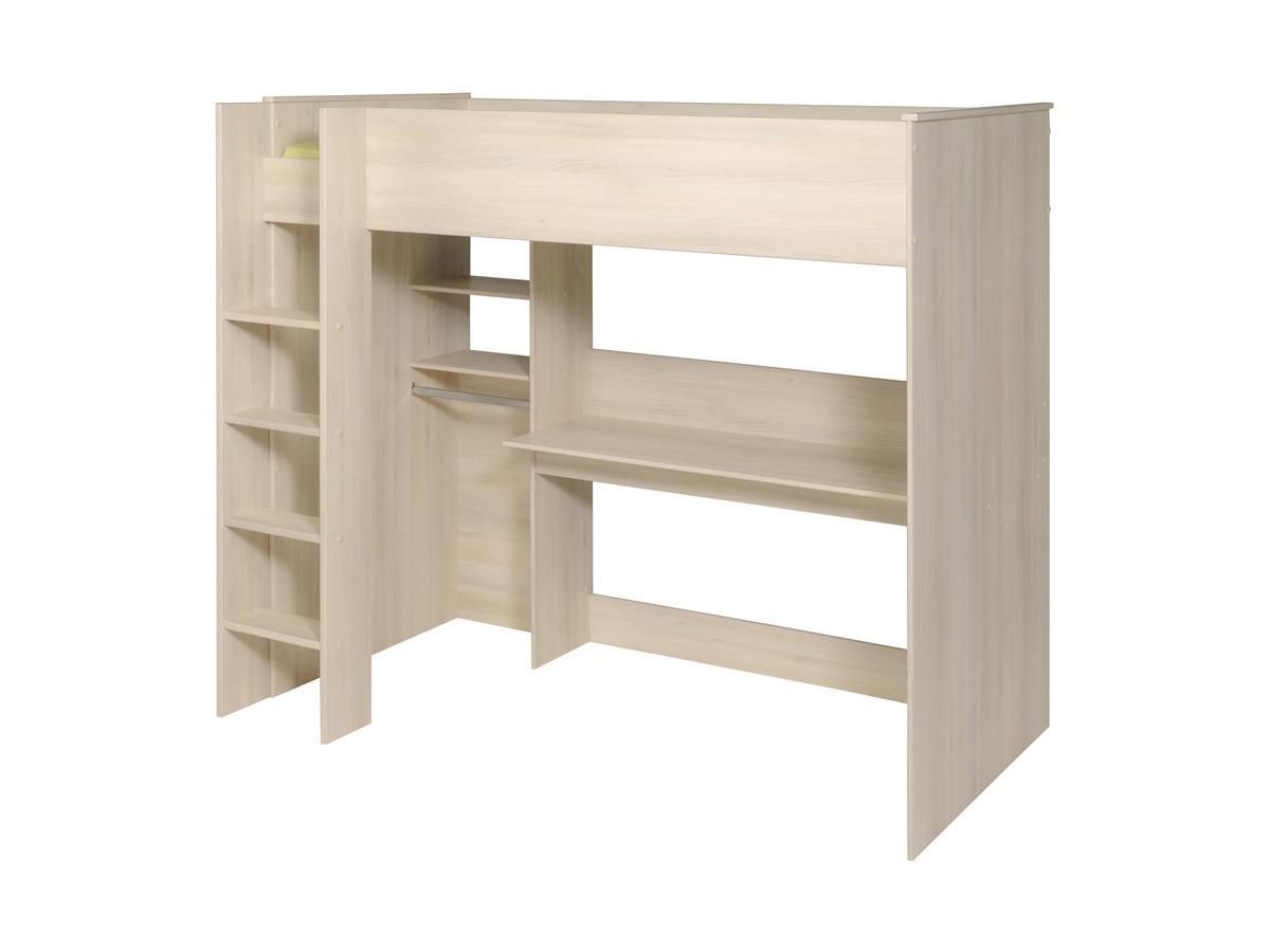 Prix des mobilier jardin enfant 4 for Table exterieur 120x60