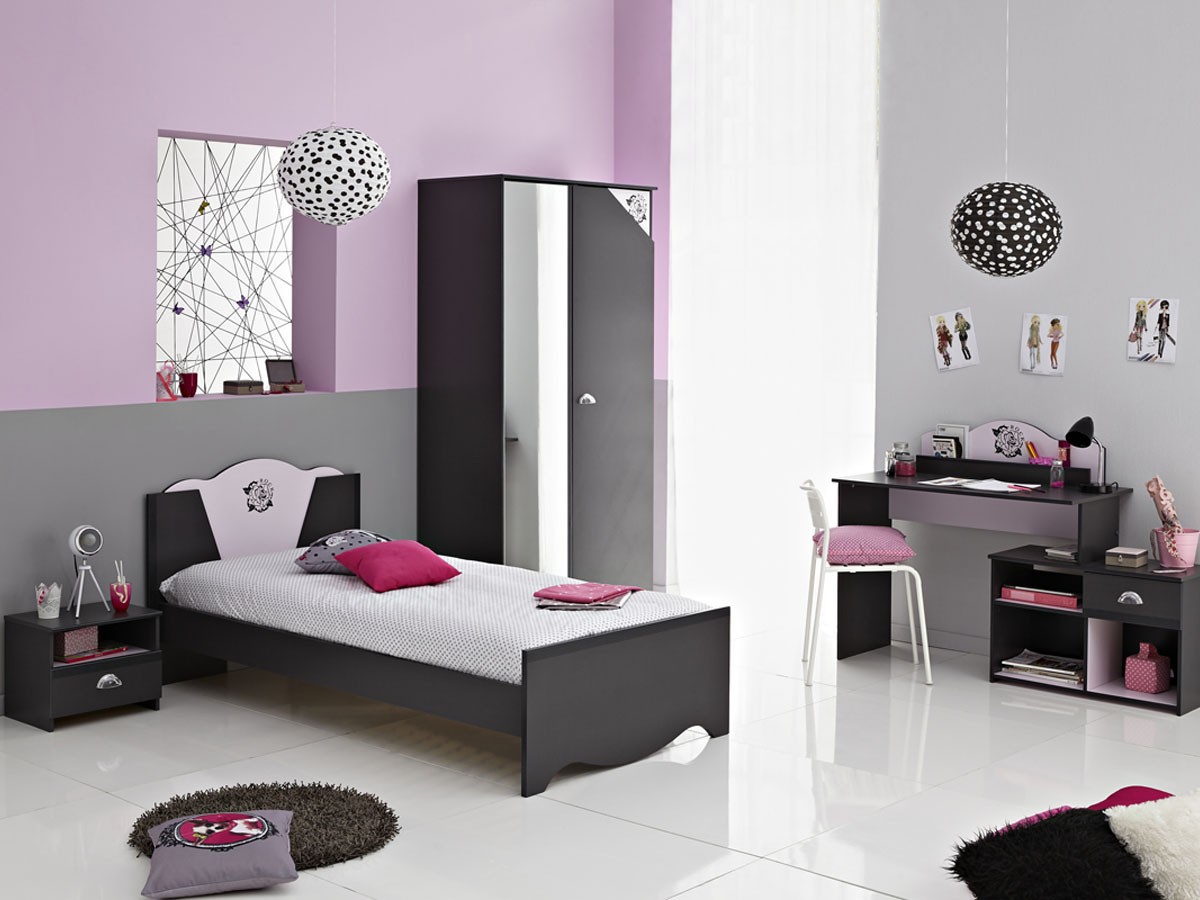 205 guide d 39 achat. Black Bedroom Furniture Sets. Home Design Ideas