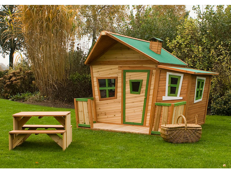 4071831048 in addition Houten Speelhuis Funny Prestige Garden furthermore Garden Furniture Idea With Old Wood Pallets in addition Childrens Climbing Frame Fruityforest Fun Xxl together with Hanging Porch Chair Ideas Garden. on garden playhouse