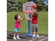 Basket Shootin Hoops Junior