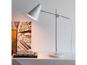 """Lampe à pied """"Line"""" - 22 x 60 x 69 cm"""