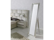 "Miroir ""Lisbonne"" - 180 x 50 cm"