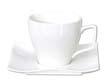 """Tasses à café """"Expresso"""" - Lot de 6"""