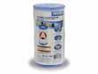 Cartouche de filtration Type A - pour filtration Intex