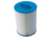Cartouche de filtration pour Spa M3301-M3372-M3332-M3346