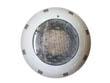 Projecteur Halogène pour piscine avec kit de fixation - 100W
