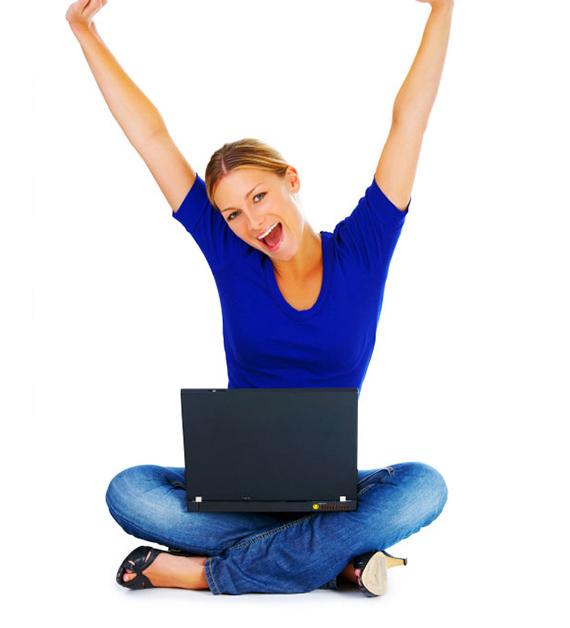 Avantages exclusifs, promotions, ventes privées... pour tout savoir avant tout le monde, inscrivez-vous vite !